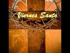 Viernes Santo de la Pasión del Señor 25 de marzo-2016-C