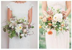 french flowers brisbane - Google Search