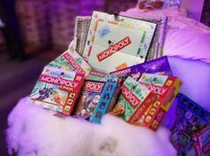 Kurztrip nach Frankfurt/Offenbach mit Hasbro Snack Recipes, Snacks, Frankfurt, Pop Tarts, Packaging, Lifestyle, Food, Switzerland, Games