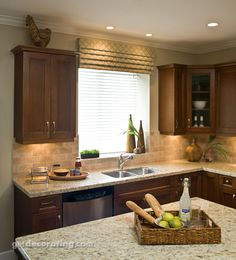 rooms nu est jr decor house home design photos ideas layout the o jays