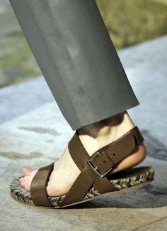 75260ecc329 Hermès-elblogdepatricia-shoes-zapatos-calzado-scarpe-sandalias-men Calzado