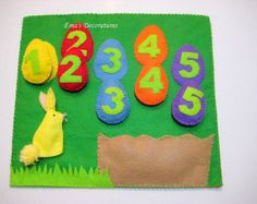 Quiet Book Three Little Pigs Story Book for telling the story and for playing and learning. This is a quiet book or a felt story board that helps you to tell the story and it is a nice educational toy for kids. This soft book is a Montessori toy made of felt and has 8 pages. Each page is an activity board and it represents a part of the Three Little Pigs story. The final scene could be a happy one instead of the aggressive original end and the wolf could take a shower. Some items are…