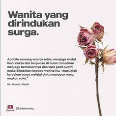 Quotes Rindu, Tumblr Quotes, Life Quotes, Reminder Quotes, Self Reminder, Ramadan Day, Quran Quotes Inspirational, Muslim Love Quotes, Religion Quotes