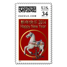 $$$ This is great for          	2014 Year of the Horse Chinese New Year - Postage           	2014 Year of the Horse Chinese New Year - Postage We have the best promotion for you and if you are interested in the related item or need more information reviews from the x customer who are own of them...Cleck Hot Deals >>> http://www.zazzle.com/2014_year_of_the_horse_chinese_new_year_postage-172450181480665072?rf=238627982471231924&zbar=1&tc=terrest