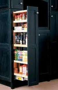 Pantry Cupboards. Pantry Cabinets Designs Kitchen, Tall, Corner, Pull Out, Freestanding, Closetmaid, Slide Out, Roll Out, Built In, Sliding