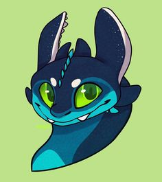 Beautiful Dragon, How To Train Your Dragon, Httyd, Lightning, Sonic The Hedgehog, Disney Characters, Fictional Characters, Death, Art