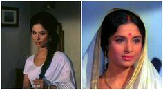 Veteran actress Sumita Sanyal passed away at 71 due to cardiac arrest at her Lake Gardens home (Kolkata) on Sunday.
