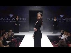 Albi Mall Fashion Show in Pristina (Kosovo) in November November 2013, Prom Dresses, Formal Dresses, Mall, Fashion Show, Action, Dresses For Formal, Group Action, Formal Gowns