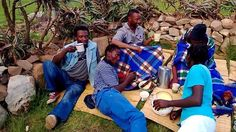 social services SOUTH AFRICA - Google Search Picnic Blanket, Outdoor Blanket, Social Services, South Africa, Google Search, Picnic Quilt
