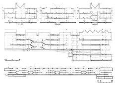 middle school morbio inferiore ticino switzerland 1972 77 mario botta archi mario. Black Bedroom Furniture Sets. Home Design Ideas