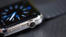 Apple Watch 2: Release date, price, specs and all the latest rumours about Apple's next smartwatch - Mirror Online