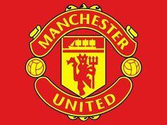 Cómo ver Manchester United vs Reading en línea 7 enero 3ra Ronda