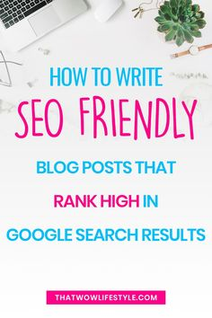 How To Increase Visitors To Your Website Using Search Engine Optimization – SEO Strong Wordpress For Beginners, Seo For Beginners, Seo Tutorial, Website Tutorial, Seo Help, Seo Basics, Google Search Results, Seo Training, Seo Marketing