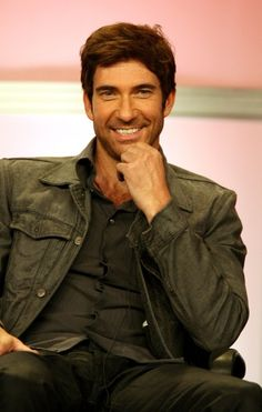 dylan mcdermott imdbdylan mcdermott joel, dylan mcdermott gif, dylan mcdermott 2016, dylan mcdermott 2017, dylan mcdermott beard, dylan mcdermott joel the last of us, dylan mcdermott dermot mulroney, dylan mcdermott imdb, dylan mcdermott wonderland, dylan mcdermott wiki, dylan mcdermott hardware, dylan mcdermott last of us, dylan mcdermott instagram, dylan mcdermott nathan drake, dylan mcdermott net worth