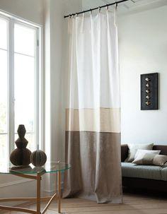 カーテンスタイル | カーテン・椅子張り・輸入壁紙・ラグ MANAS | マナトレーディング