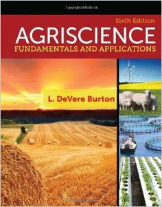 Solution manual for engineering fundamentals an introduction to solution manual for lab manual to accompany agriscience fundamentals and applications edition by burton solutions manual and test bank for textbooks fandeluxe Images