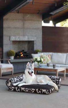Kirkland Signature Pet Food and Pet Supplies > Kirkland Brand Pet Beds