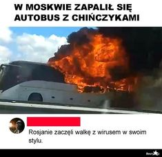 wszystkie memy z neta :v # Humor # amreading # books # wattpad Sense Of Life, Funny Mems, Everything And Nothing, Best Youtubers, Wtf Funny, New Tricks, Really Funny, Best Memes, Haha