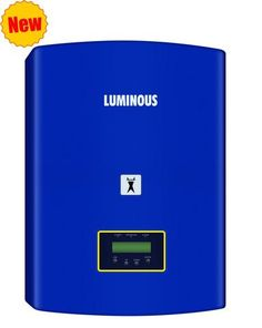 Luminous Solar Grid tied inverter, NXI - 1.5 KW