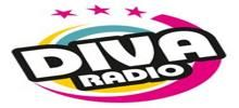British radio station on air 24 hours a day, 7 days a week streaming the best non-stop diva music online for free. We play the latest & greatest artists from Nicki Minaj and Cher Lloyd to Diana Ross and Whitney Houston. Plus, we're 100% non-stop, so you don't have to listen to annoying ads!