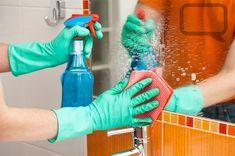 limpeza-banheiros-1