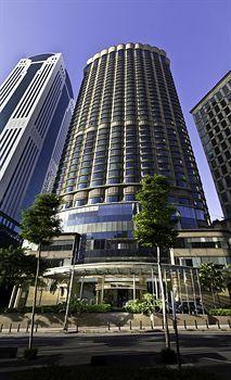 19 Best 5 Star Hotels Kuala Lumpur Images 5 Star Hotels Hotel