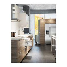 """BROKHULT Door - 18x30 """" - IKEA"""