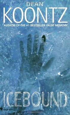 "DOWNLOAD BOOK ""Icebound by David Axton""  original spanish direct link buy epub how to torrent"