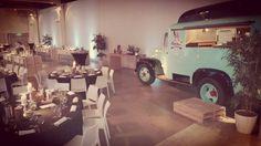 Watt17, mijnsite, industriële stijl, bohemian stijl, Foodtruck, huwelijk, trouwfeest, eventlocatie, feestlocatie, decoratie, Taste Exclusieve Catering