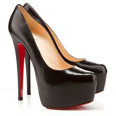 are christian louboutin shoes vegan