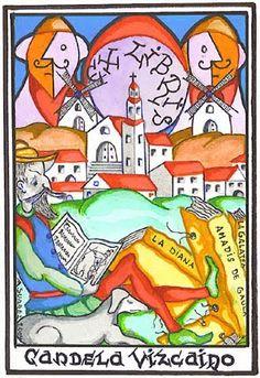 http://exlibris-matamala.blogspot.com.es/