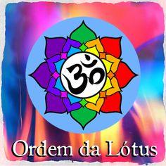 A Ordem da Lótus