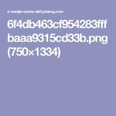 6f4db463cf954283fffbaaa9315cd33b.png (750×1334)