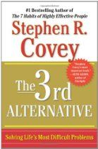 EN   The 3rd Alternative The solution to all of your problems: Creativity (Oktopod's bookshop)
