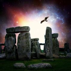 Stonehenge say tours from London http://www.goldentours.com/London/Sightseeing_Tours