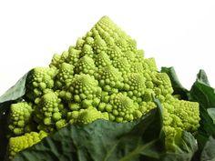 """"""" Broccolo Romanesco """"_Kariburo_¥138-   15.feb.2013"""