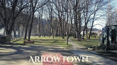 Arrowtown New Zealand, Fans, Things To Come, Followers