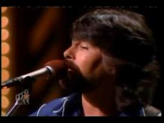 Alabama-1981-Feels So Right,,,,,,,one of my favorite songs and Randy Owen looks like my brother Mark