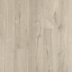 Pergo Outlast Laminate Flooring + Graceland Oak 10 mm thick x / 2 in. Wide x / 32 in. / Case) - Decor is life Pergo Laminate Flooring, Waterproof Laminate Flooring, Basement Flooring, Wood Laminate, Plank Flooring, Wood Planks, Hardwood Floors, Kitchen Flooring, White Flooring