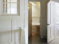 Architect-Designer DIrectory Remodelista Browse Hallways
