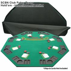 48 Fantastiche Club Scbn Immagini Texas Su Hold'em Poker rr4wxz