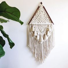 macrame+macrame wall hanging+macrame bag+macrame runner+macrame keychain+macrame diy+macrame mirror+macrame curtain+TWOME I Macrame & Natural Dyer Maker & Educator+MangoAndMore macrame studio Macrame Wall Hanging Diy, Macrame Plant Hangers, Macrame Mirror, Macrame Curtain, Macrame Owl, Macrame Knots, Macrame Design, Macrame Projects, Macrame Patterns