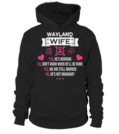 # WAYLAND .  HOW TO ORDER:1. Select the style and color you want:2. Click Reserve it now3. Select size and quantity4. Enter shipping and billing information5. Done! Simple as that!TIPS: Buy 2 or more to save shipping cost!Paypal | VISA | MASTERCARDWAYLAND t shirts ,WAYLAND tshirts ,funny WAYLAND t shirts,WAYLAND t shirt,WAYLAND inspired t shirts,WAYLAND shirts gifts for WAYLANDs,unique gifts for WAYLANDs,WAYLAND shirts and gifts ,great gift ideas for WAYLANDs cheap WAYLAND t shirts,top…