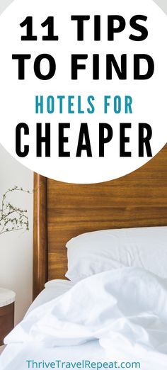 11 Tips to Book Accommodation on a Budget Find Cheap Hotels, Find Hotels, Travel Usa, Travel Tips, Perfect Place, The Good Place, Hotel Hacks, Cheap Accommodation, Usa Trip