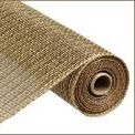 Poly Burlap......the Deco Poly Mesh with look and texture of burlap.....but water resistant qualities of synthetic poly. New patterns! Arriving Spring 2013 to www.trendytree.com Visit us to see more styles.