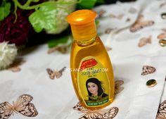 Dabur Sarson Amla Hair Oil Review, Price Dabur Sarson Amla hair oil is a non sticky and easy to get absorbed hair oil which nourishes scalp and hair deeply.