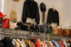 Women's Designer Clothes Shops Wellington Nz vintage designer clothing