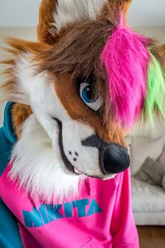 Here are some shots for #MixedCandyMonday