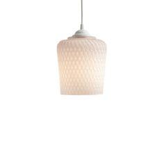 Charming pendel 19cm - Fönsterlampor   Lampgallerian.se