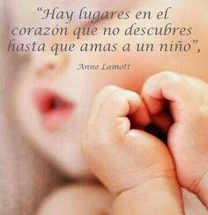 #maternidad Frases palabras amor vida yo